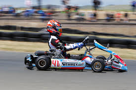 images vemme kart - Copy